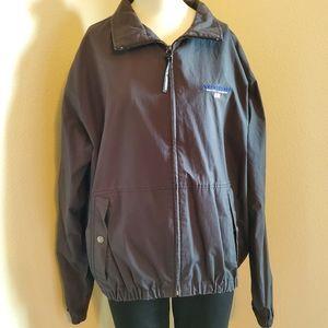 Ralph Lauren Polo Sports Jacket. Sz. Medium